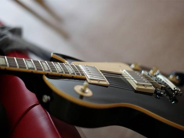 古典吉他尼龙弦的特性和使用方法